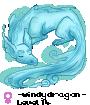 -windydragon-