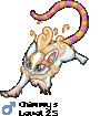 Chimmys
