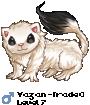 Yazan-Trade0
