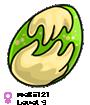 mekii121