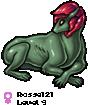 Rosse121