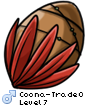 Coona-Trade0