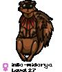 inko-midorya