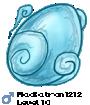 Mackatron1212