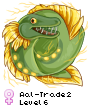 Aal-Trade2