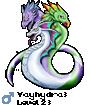Yayhydra3