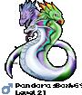 PandorasBox469