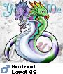 Hadrod