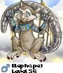 Elephape3