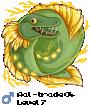 Aal-trade04
