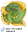 Aal-trade5