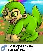 _adopt6534