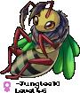 -Junglee10