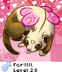 Farllll