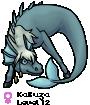 Kakuza