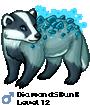 DiamondSkunk