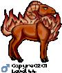 Capyre0201