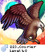 223_Courier