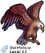 Swiftclaw