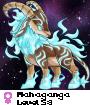 Mahaganga
