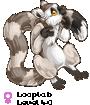 Looplab