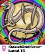 SweetAndSour