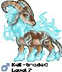 Kek-trade0