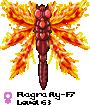 Flagrafly-F7