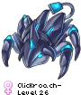 Clickroach-