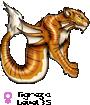 Tigreza