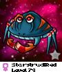 StarstruckRed
