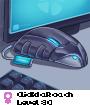 ClickdaRoach