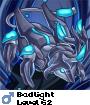 Badlight