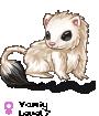 Yamiy