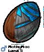 MothyMoo