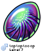 loploplooop