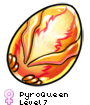 PyroQueen