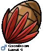 CoonDoom