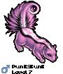 PunkSkunk