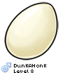 DunkAHonk