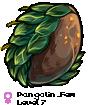 Pangolin_Fem