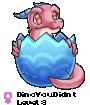 DinoYouDidnt