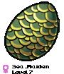 Sea_Maiden