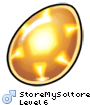 StoreMySoltore