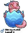 Dinoyoudid