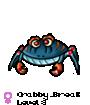 Crabby_Break