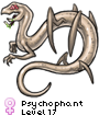 Psychophant