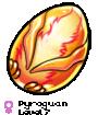Pyroguan
