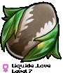 Liquide_Love
