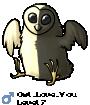 Owl_Love_You